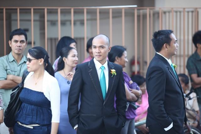 denching_wedding202