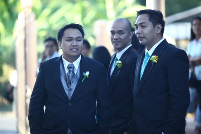 denching_wedding209