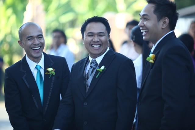 denching_wedding210