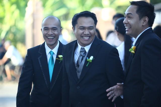 denching_wedding211