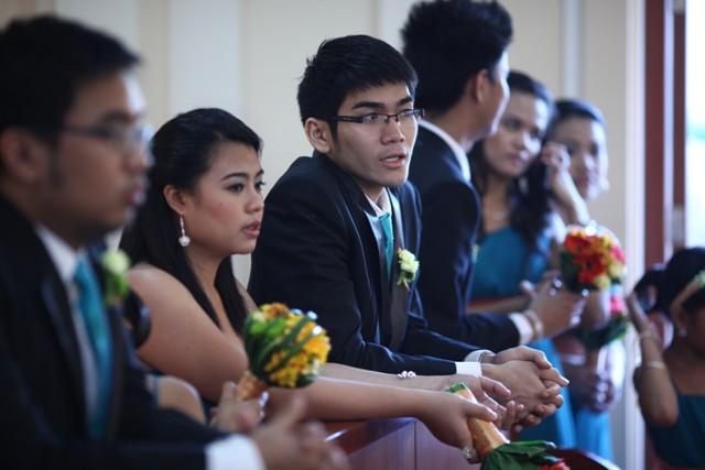 denching_wedding222