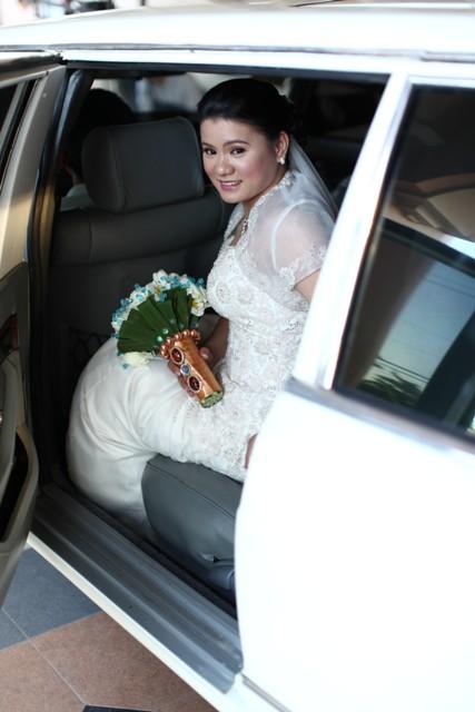 denching_wedding233
