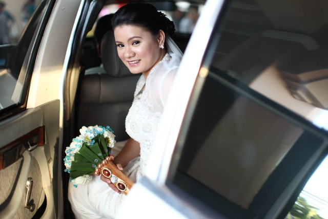denching_wedding234