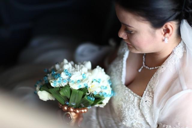 denching_wedding235