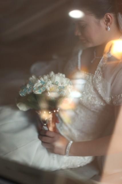 denching_wedding236