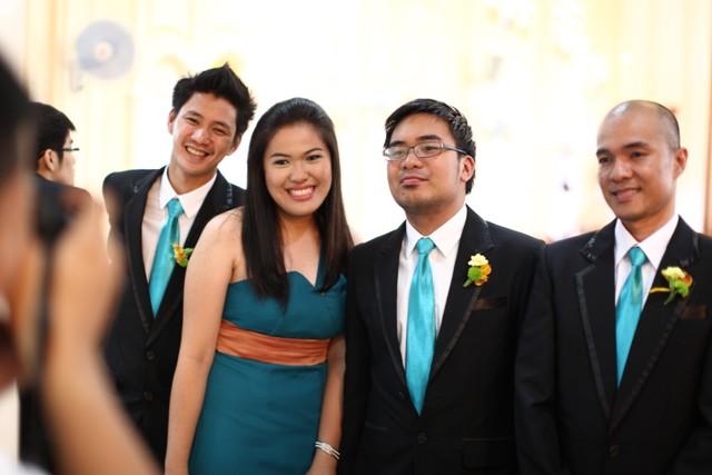 denching_wedding238