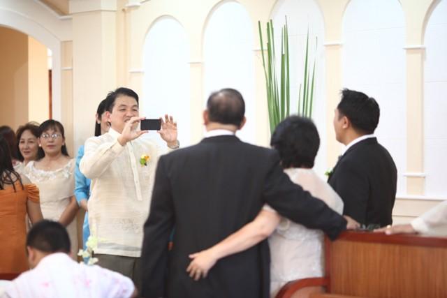 denching_wedding243