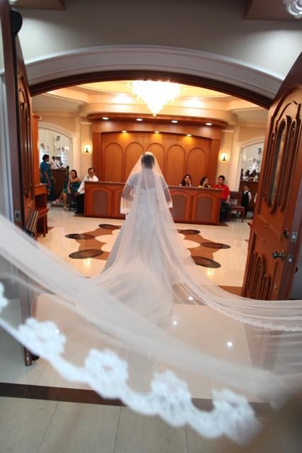 denching_wedding250