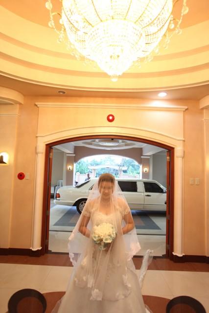 denching_wedding252