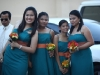 denching_wedding208