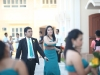 denching_wedding213