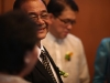denching_wedding216
