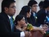 denching_wedding223