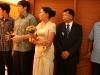 denching_wedding237