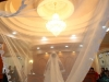 denching_wedding248