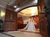 denching_wedding251