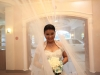 denching_wedding253