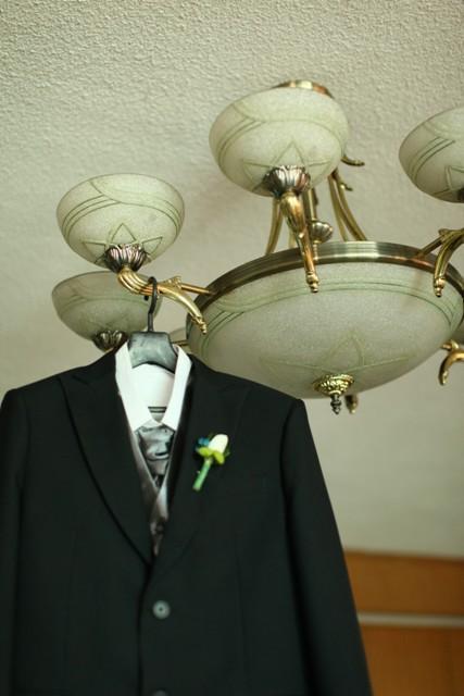 denching_wedding040