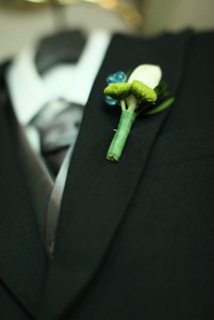 denching_wedding041