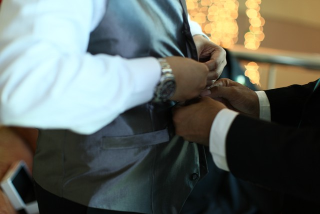 denching_wedding056