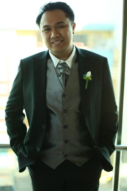 denching_wedding067