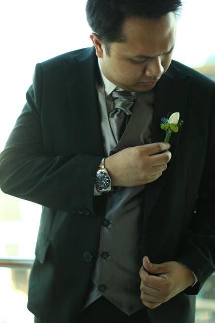 denching_wedding068