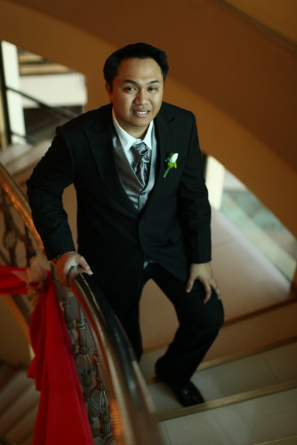 denching_wedding071