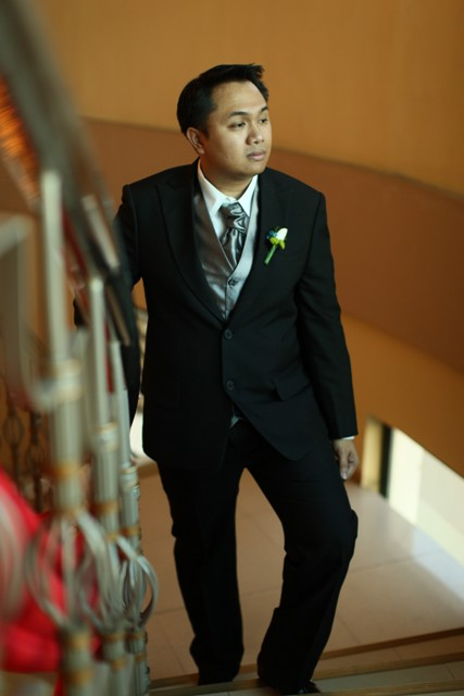 denching_wedding072