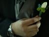 denching_wedding069