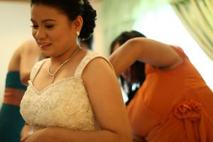 denching_wedding105.jpg