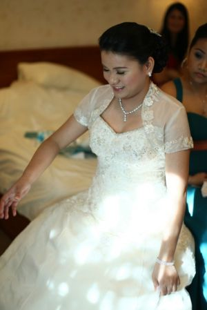 denching_wedding114.jpg