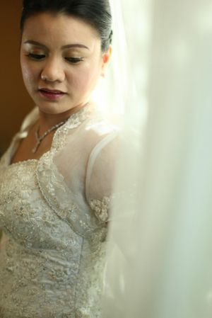 denching_wedding127.jpg