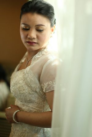 denching_wedding129.jpg