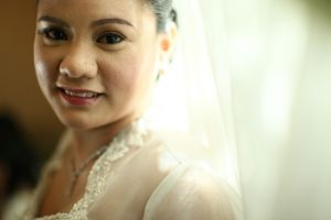 denching_wedding131.jpg