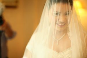 denching_wedding138.jpg