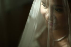 denching_wedding139.jpg