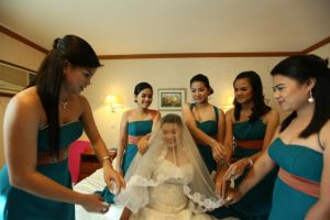 denching_wedding153.jpg