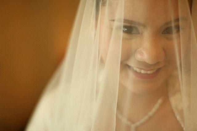 denching_wedding137.jpg