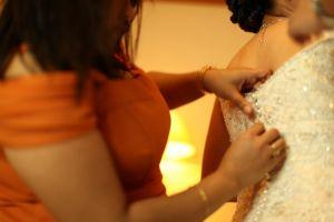 denching_wedding103.jpg
