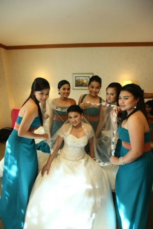 denching_wedding151.jpg