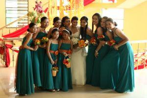 denching_wedding193.jpg