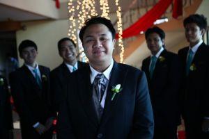 denching_wedding_albert328.jpg