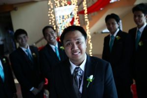 denching_wedding_albert330.jpg