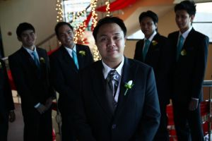 denching_wedding_albert331.jpg