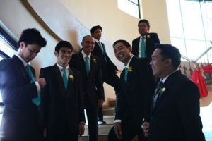 denching_wedding_albert338.jpg