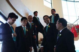 denching_wedding_albert339.jpg
