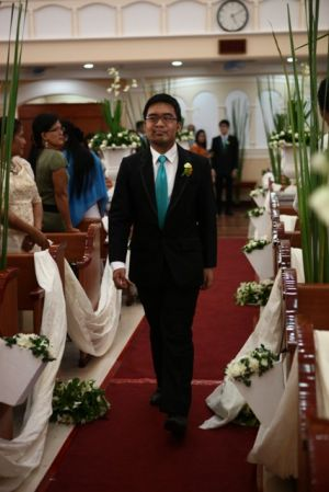 denching_wedding_albert384.jpg