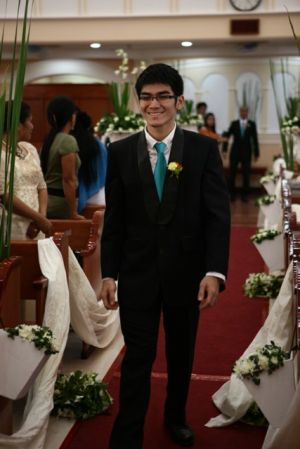 denching_wedding_albert385.jpg