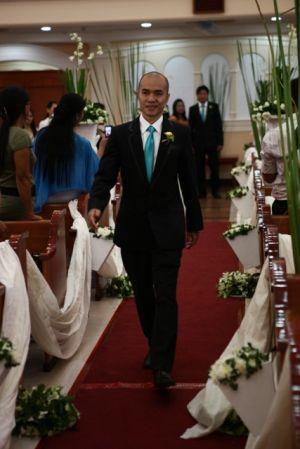 denching_wedding_albert386.jpg