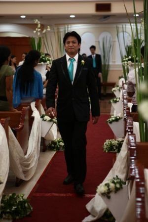 denching_wedding_albert387.jpg